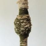 The Golden Fleece (detail)