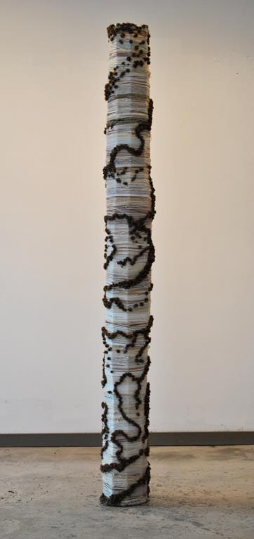 column 1