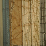 Ivory Net Column