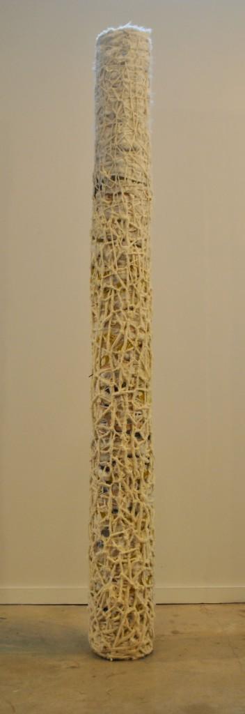 Helenic Column
