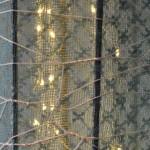 008_detail_Starry Light Column_Julia White