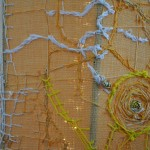 013_detail_Yellow Embroidered Column (daylight)_Julia White