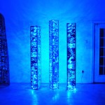 The Ripple Project : Water Columns